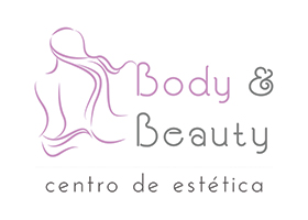 Body & Beauty