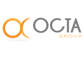 OCTA Group