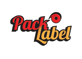 Pack Label